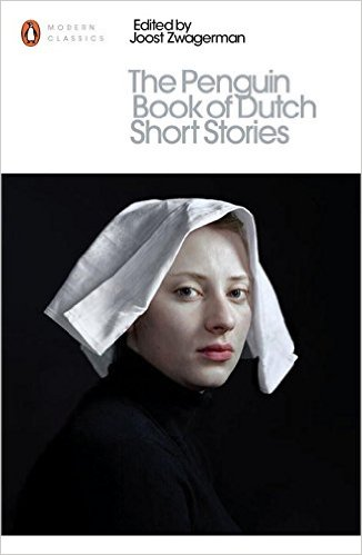 The Penguin Book of Dutch Short Stories